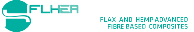 FLHEA - FLAX AND HEMP ADVANCED FIBER BASED COMPOSITES